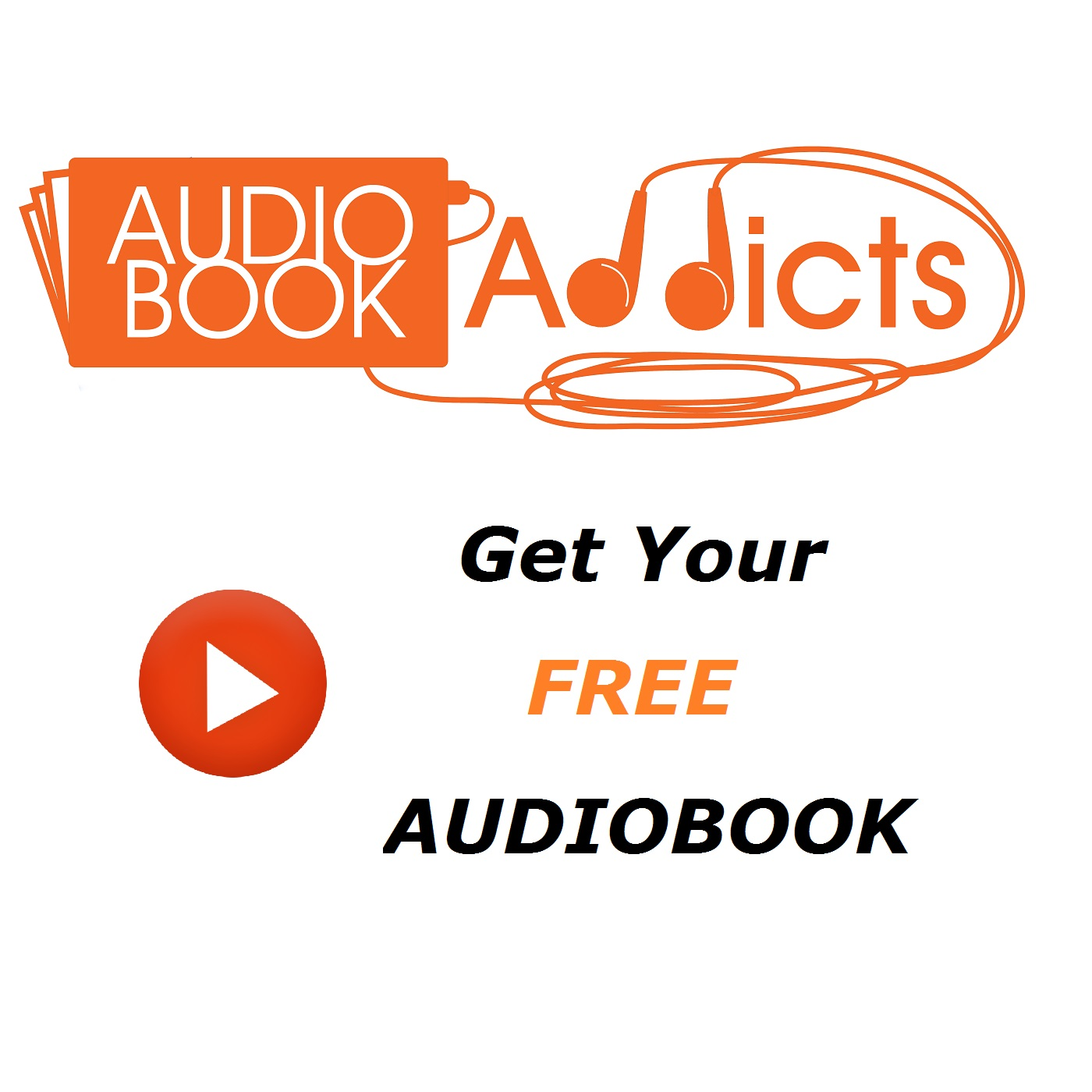 Download Audiobooks in Business and Personal Finance & Investing